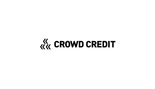 【最新】クラウドクレジット口座開設キャンペーンまとめ