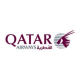 【最新】カタール航空キャンペーン・割引クーポンコードまとめ