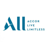 accorhotels-coupon-campaign