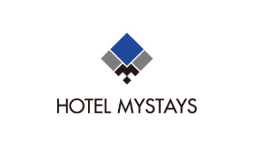 【最新】ホテルマイステイズ割引クーポン・プロモコードまとめ