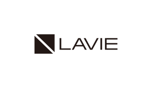 【最新】NEC(LAVIE)割引クーポンコード・キャンペーンセールまとめ