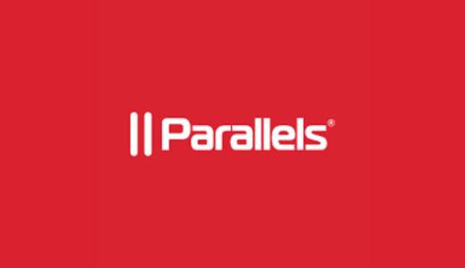 【最新】Parallels(パラレルス)割引クーポンコード・キャンペーンセールまとめ
