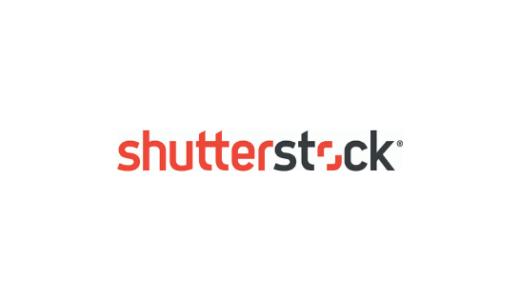 【最新】Shutterstock(シャッターストック)クーポンコードまとめ
