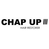 【最新】チャップアップ(CHAPUP)クーポンコード・キャンペーンまとめ
