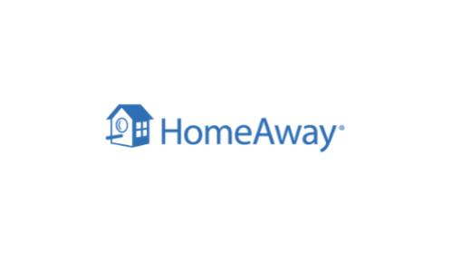 【最新】HomeAway(ホームアウェイ)割引クーポンコードまとめ
