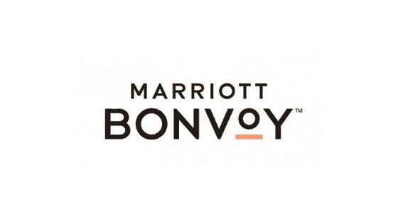 【最新】マリオットホテル割引クーポン・キャンペーンセールまとめ