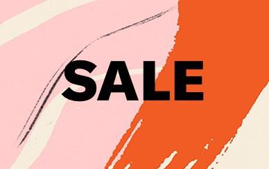 【在庫限定】Shopbop(ショップボップ)「20%OFF~70%OFF」割引ファイナルセール