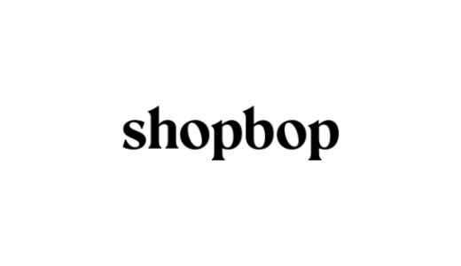 【最新】Shopbop(ショップボップ)割引クーポンコードまとめ