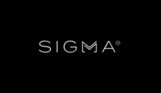 【最新】Sigma Beauty(シグマビューティー)割引クーポンコードまとめ