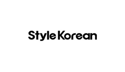 【最新】Style Korean(スタイルコリアン)クーポン・割引セールまとめ