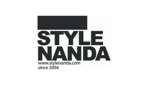【最新】STYLENANDA(スタイルナンダ)クーポン・割引セールまとめ