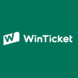 【最新】WinTicket(ウィンチケット)無料キャンペーンまとめ