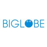 【最新】ビッグローブ光・モバイルキャンペーン・クーポンまとめ