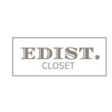 【最新】エディストクローゼットキャンペーンコード・クーポンまとめ