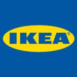 【最新】IKEA(イケア)割引クーポンコード・セールまとめ