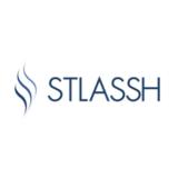 【最新】STLASSH(ストラッシュ)キャンペーン・クーポンまとめ