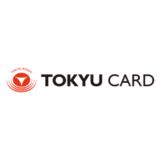 【最新】東急カード入会キャンペーン・ポイント還元まとめ