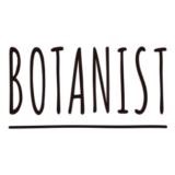 【最新】BOTANIST(ボタニスト)割引クーポン・キャンペーンまとめ