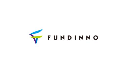 【最新】FUNDINNO(ファンディーノ)口座開設キャンペーンまとめ
