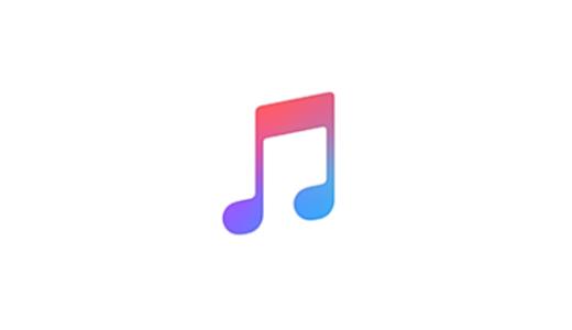 【最新】Apple Music 無料トライアルキャンペーンまとめ