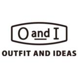 【最新】OandI(オーアンドアイ)クーポン・キャンペーンセールまとめ