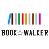 【最新】BOOK☆WALKER 割引クーポン・キャンペーンまとめ
