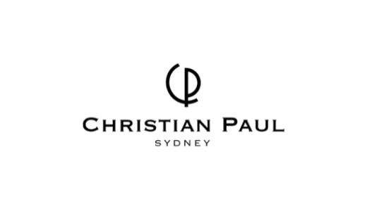【最新】クリスチャンポール割引クーポンコードまとめ