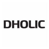 【最新】DHOLIC(ディーホリック)割引クーポンコードまとめ