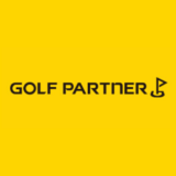【最新】ゴルフパートナー割引クーポン・キャンペーンセールまとめ