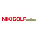【最新】二木ゴルフ割引クーポン・キャンペーンセールまとめ