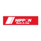 【最新】ニッポンレンタカー割引クーポン・キャンペーンまとめ