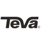 【最新】Teva(テバ)割引クーポン・キャンペーンセールまとめ