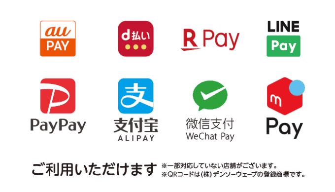 【電子マネー決済限定】サンマルクカフェ「各種」割引クーポン・キャンペーン