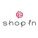 【最新】ショップイン(shop in)割引クーポン・セールまとめ