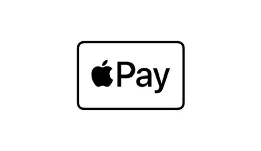 【最新】Apple Pay(アップルペイ)割引キャンペーンまとめ