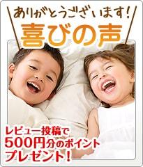 【レビュー投稿限定】フレスコ「500円分ポイント」プレゼントキャンペーン