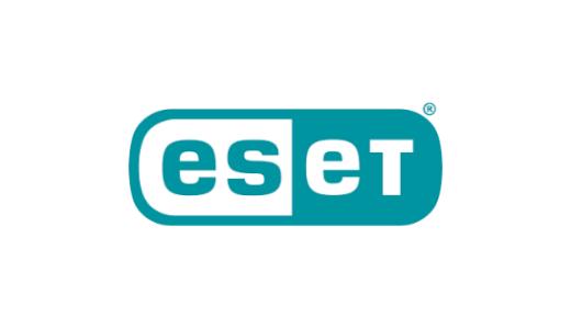 【最新】ESET(イーセット)割引クーポン・キャンペーンまとめ