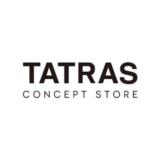 【最新】TATRAS(タトラス)割引クーポン・キャンペーンまとめ