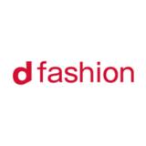 【最新】dファッション割引クーポンコード・キャンペーンまとめ