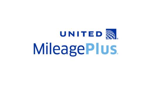【最新】MileagePlusセゾンカード入会キャンペーンまとめ