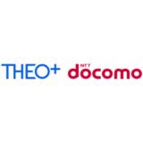【最新】THEO+docomo 口座開設キャンペーンまとめ