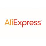 【最新】AliExpress 割引クーポン・プロモコードまとめ