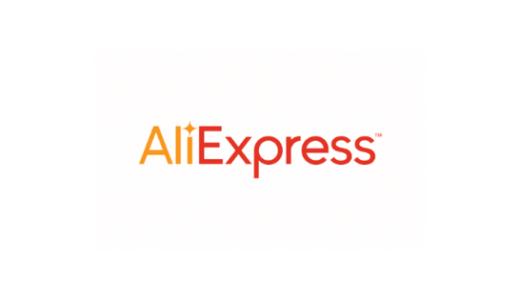 【最新】AliExpress 割引セール・キャンペーンまとめ