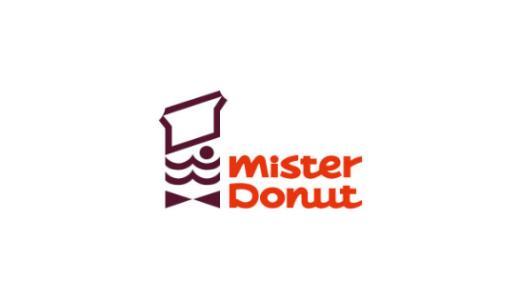 【最新】ミスタードーナツ割引クーポン・キャンペーンまとめ