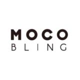 【最新】MOCOBLING(モコブリング)割引クーポンコードまとめ
