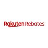 【最新】Rebates(リーベイツ)キャンペーン・クーポンまとめ