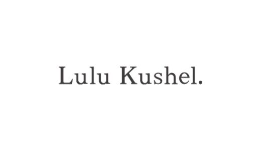 【最新】LuluKushel(ルルクシェル)割引クーポンコードまとめ