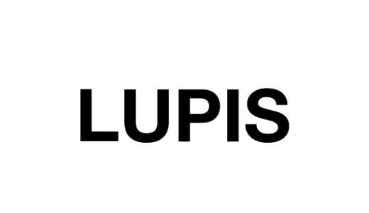 【最新】ルピス(LUPIS)割引クーポンコードまとめ