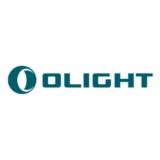 【最新】OLIGHT(オーライト)割引クーポン・キャンペーンまとめ