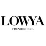【最新】LOWYA(ロウヤ)割引クーポンコード・セールまとめ